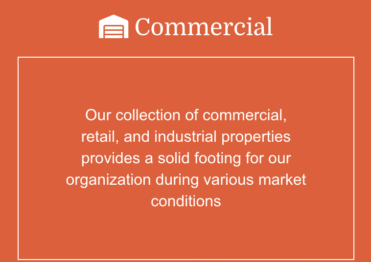 Commercial_Mobile