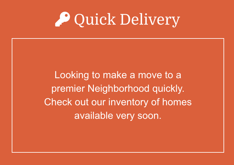 Quick_Delivery_Mobile