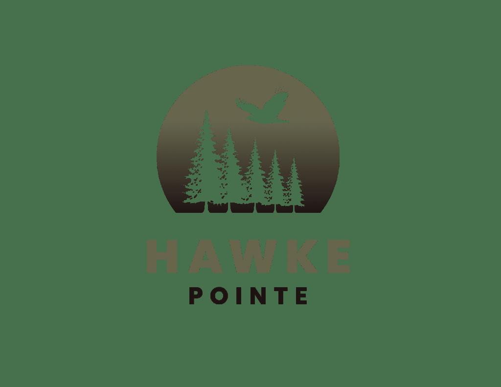 Hawke Pointe Logo_2x
